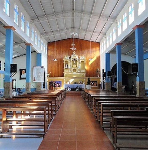 Cultura y Religiosidad