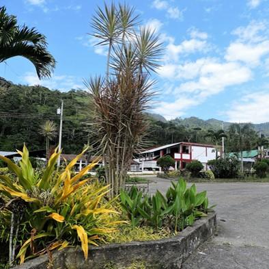 Guaguayme Bajo